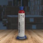 adesivo-para-smd-soft-metais-F8702030