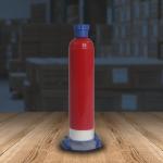 adesivo-para-smd-soft-metais-F8702030-verso