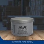 pasta-para-soldar-em-pote-soft-metais-PS00GL45