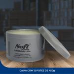 pasta-para-soldar-em-pote-soft-metais-PS00GL45-dentro