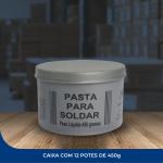 pasta-para-soldar-em-pote-soft-metais-PS00GL45-verso