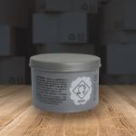 soft-metais-pasta-para-soldar-em-pote-450-hidraulica-usos-diversos-fundo