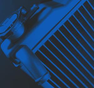 Radiadores e Trocadores de Calor