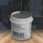 solda-em-pasta-para-smd-sn-pb-ag2-em-pote-soft-metais-S62HM050-aberto