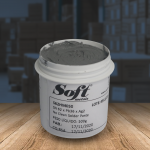 solda-em-pasta-para-smd-sn-pb-ag2-em-pote-soft-metais-S62HM050-verso