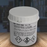 solda-em-pasta-smd-sn63-pb37-em-pote-soft-metais-S63HM050-fechado