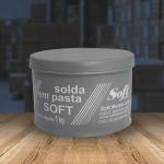 solda_em_pasta_sn30xpb70_soft_metais_PS30L12
